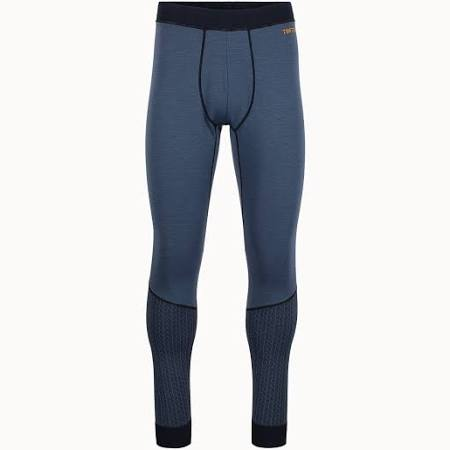 Tufte Wear  Mens Bambull Switch Long Johns