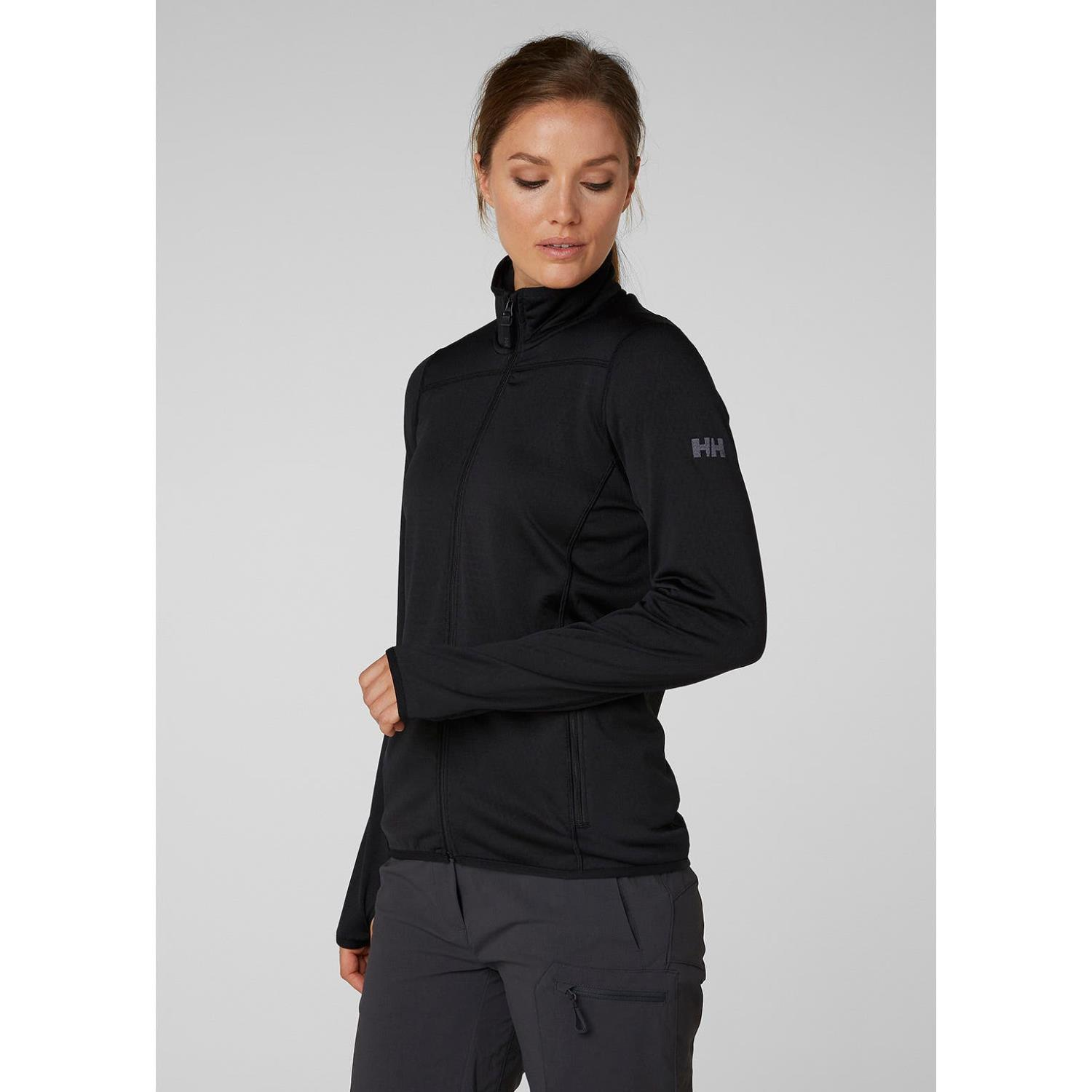Helly Hansen  W VERTEX JACKET