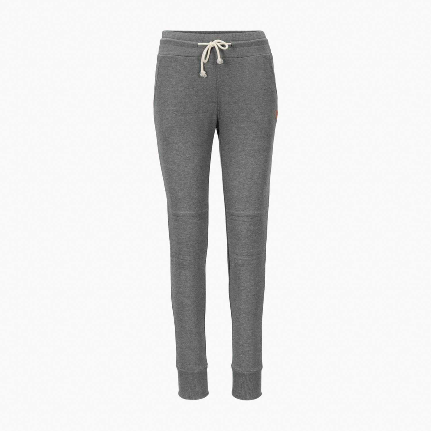 Tufte Wear  Womens Tight Sweatpants