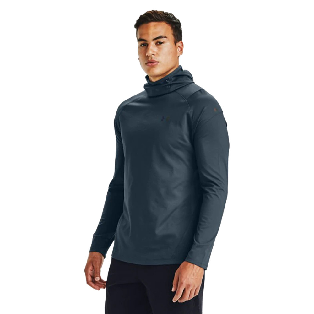 Under Armour  UA Rush ColdGear 2.0 Hoodie