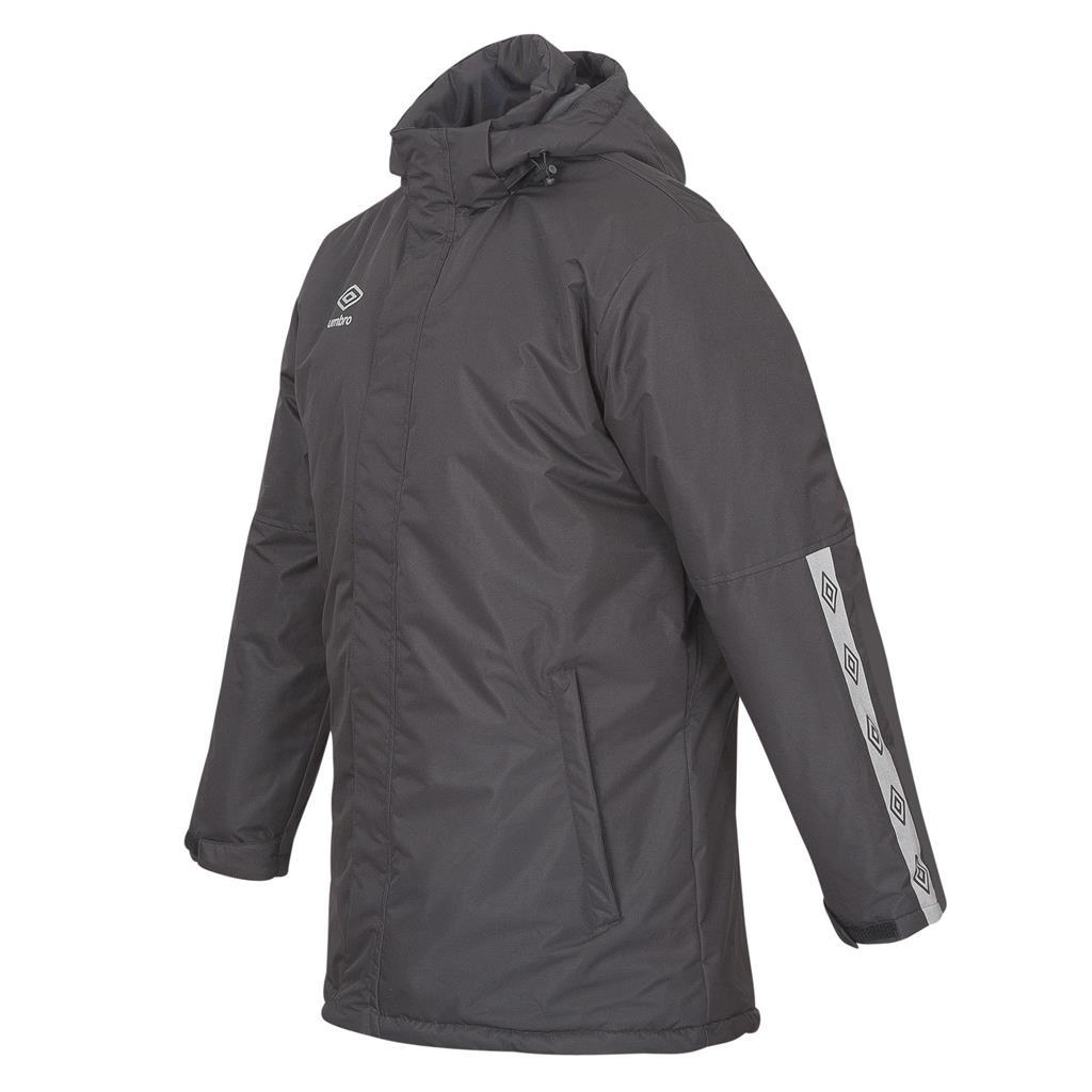 Umbro  Ux Elite Team Jacket