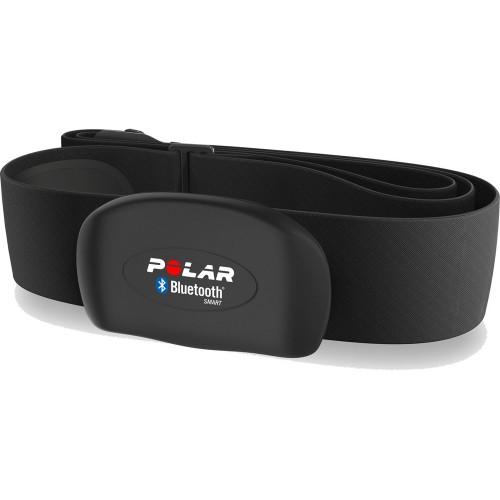 Polar  H7 Bluetooth Smart pulsbelte