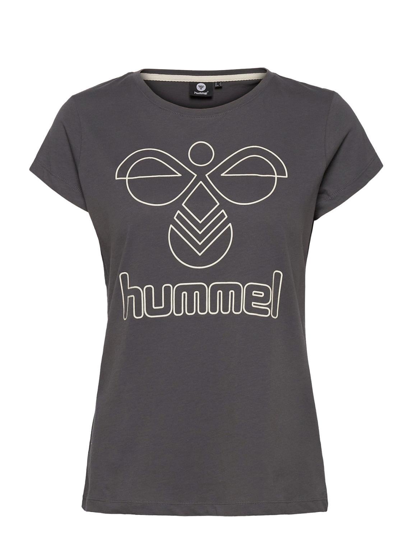 Hummel  hmlSENGA T-SHIRT S/S