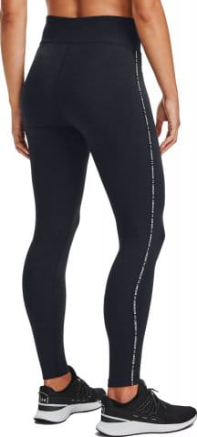 Under Armour  UA Favorite Legging Hi Rise