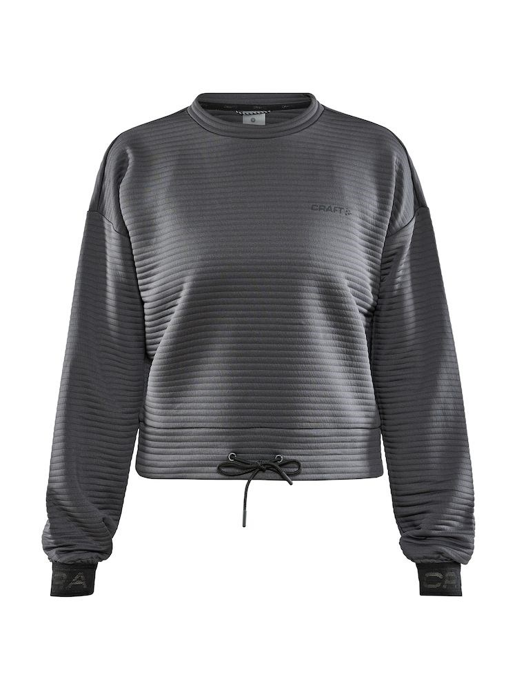 Craft  Adv Charge Sweatshirt W