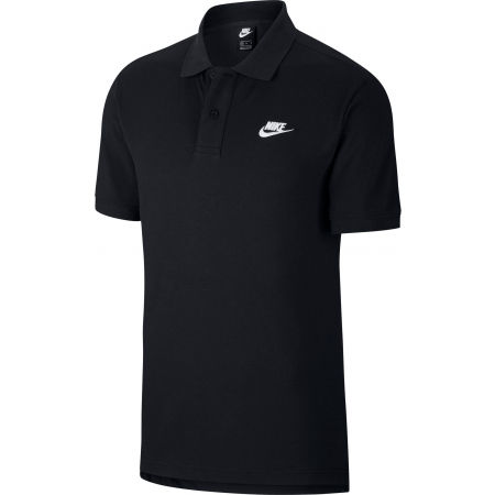 Nike  M NSW CE POLO MATCHUP PQ