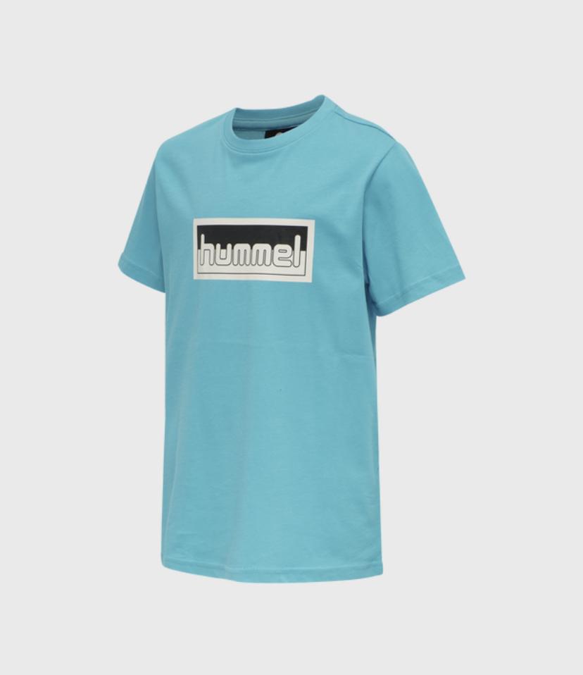 Hummel  Hmlmono T-Shirt S/S