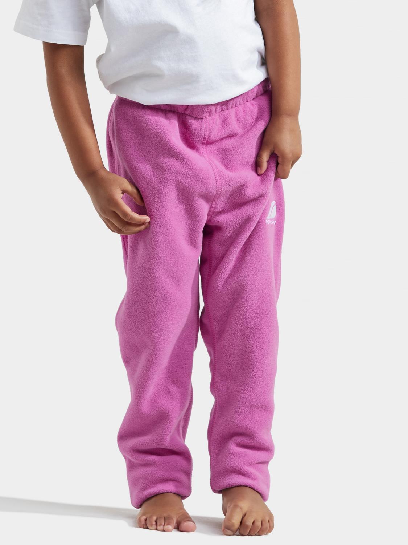 Didriksons  Monte Kids Pants 5
