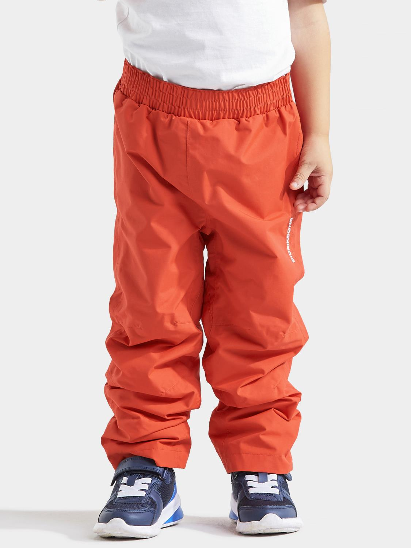 Didriksons  Nobi Kids Pants 4