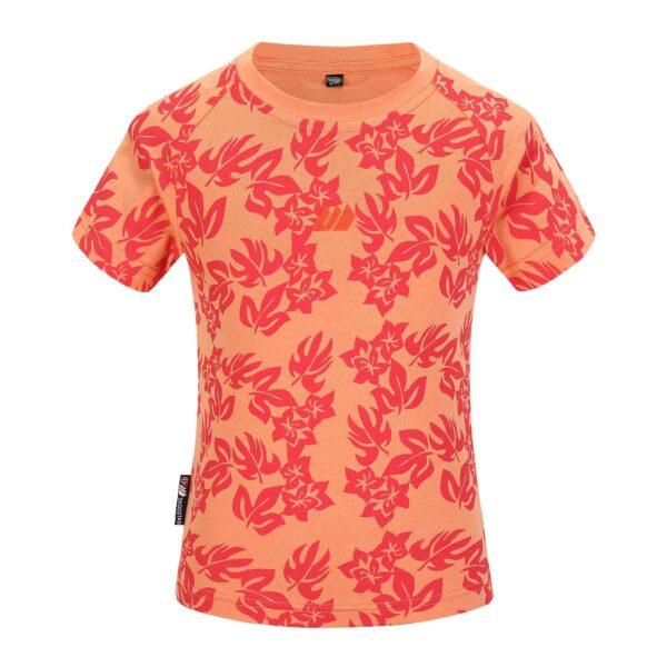 Skogstad  Heia t-skjorte