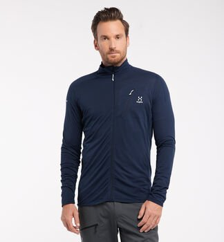 Haglöfs  L.I.M Mid Jacket Men
