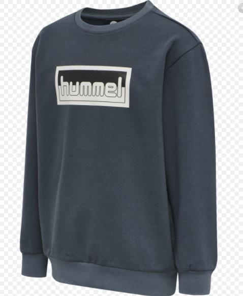 Hummel  Hmlmono Sweatshirt