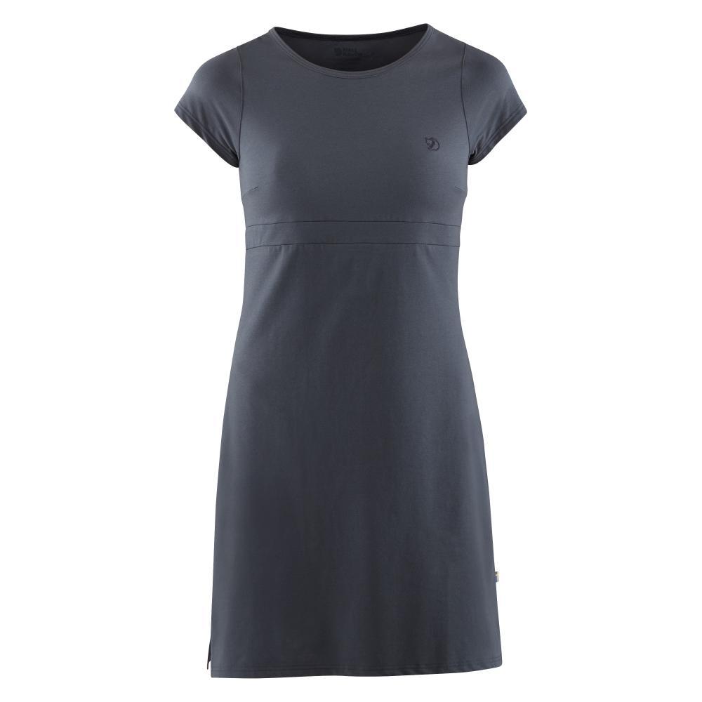 Fjällräven  High Coast Dress W