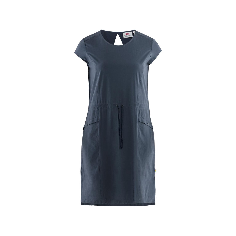Fjällräven  High Coast Lite Dress W