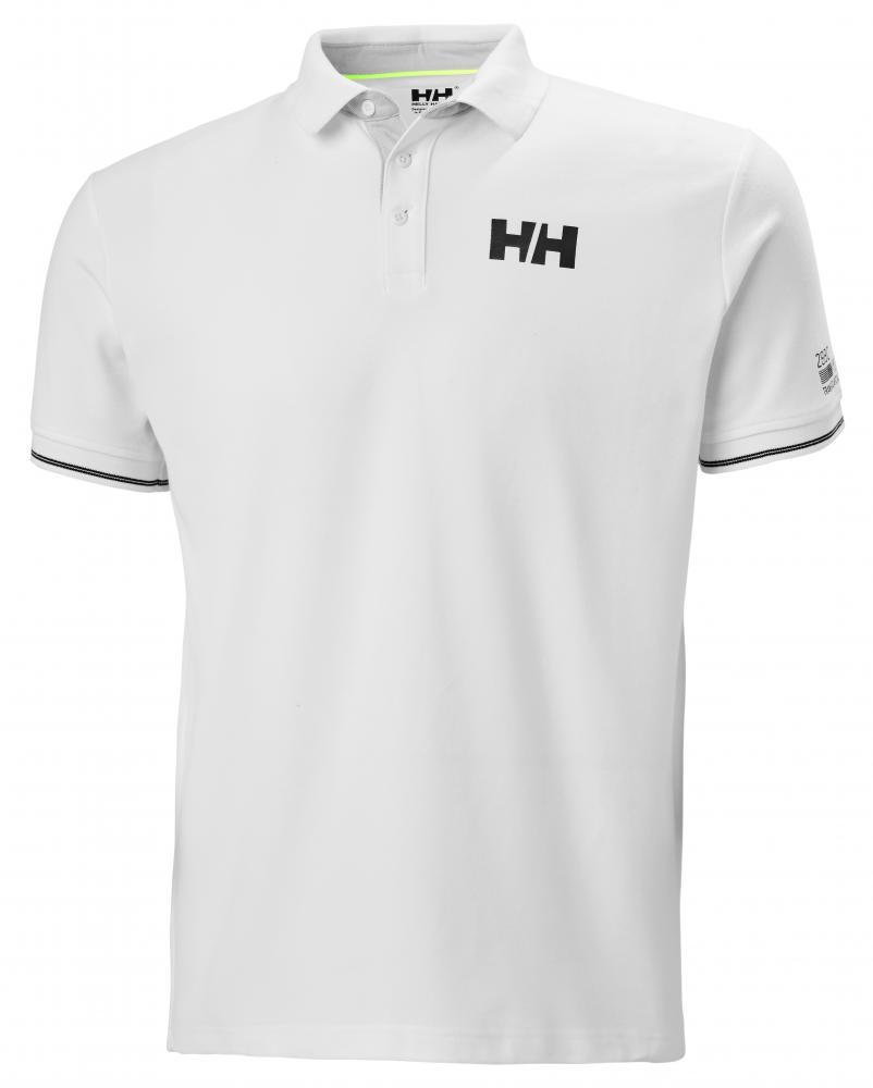 Helly Hansen  HP SHORE POLO