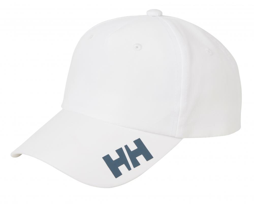 Helly Hansen  CREW CAP
