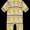 Reima Moomin Overall Mysig