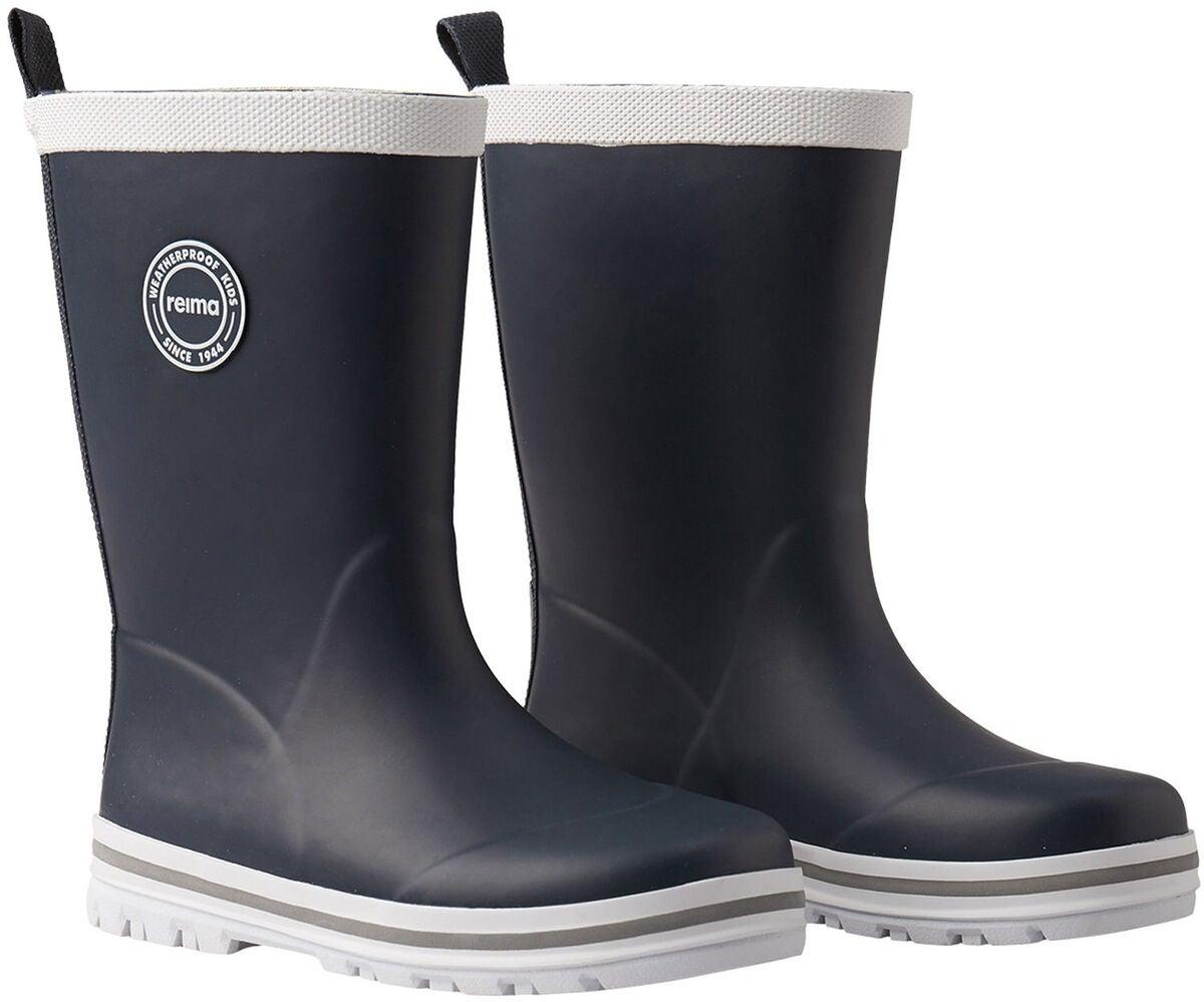 Reima Taika 2.0 Støvler