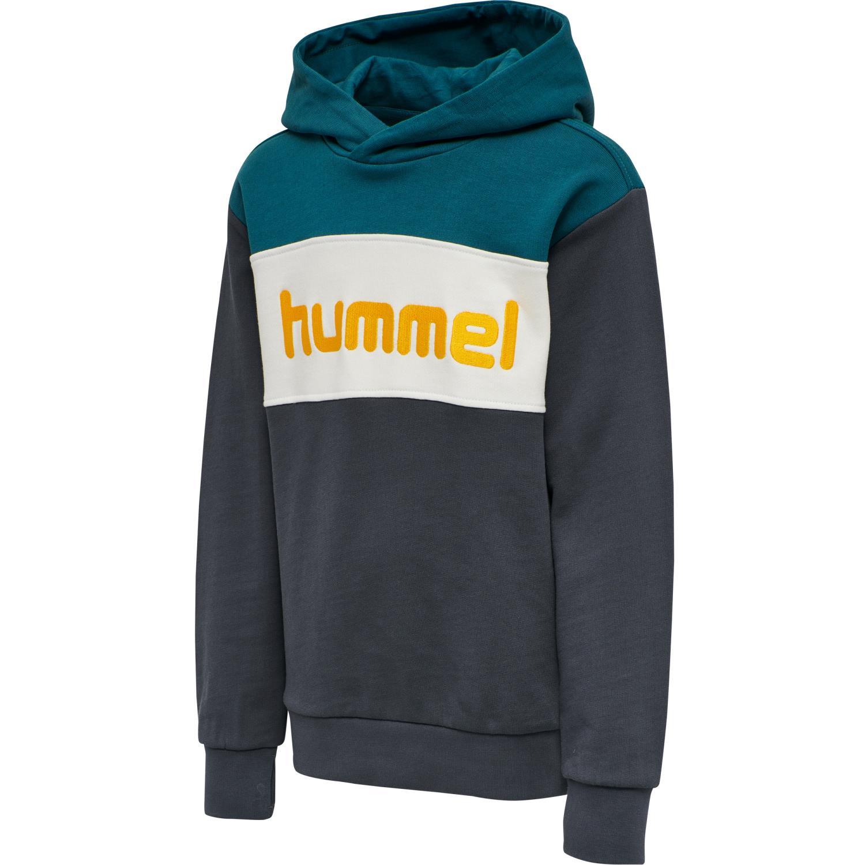 Hummel  hmlMORTEN HOODIE