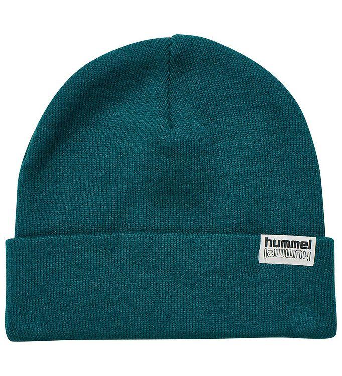 Hummel  hmlPARK BEANIE