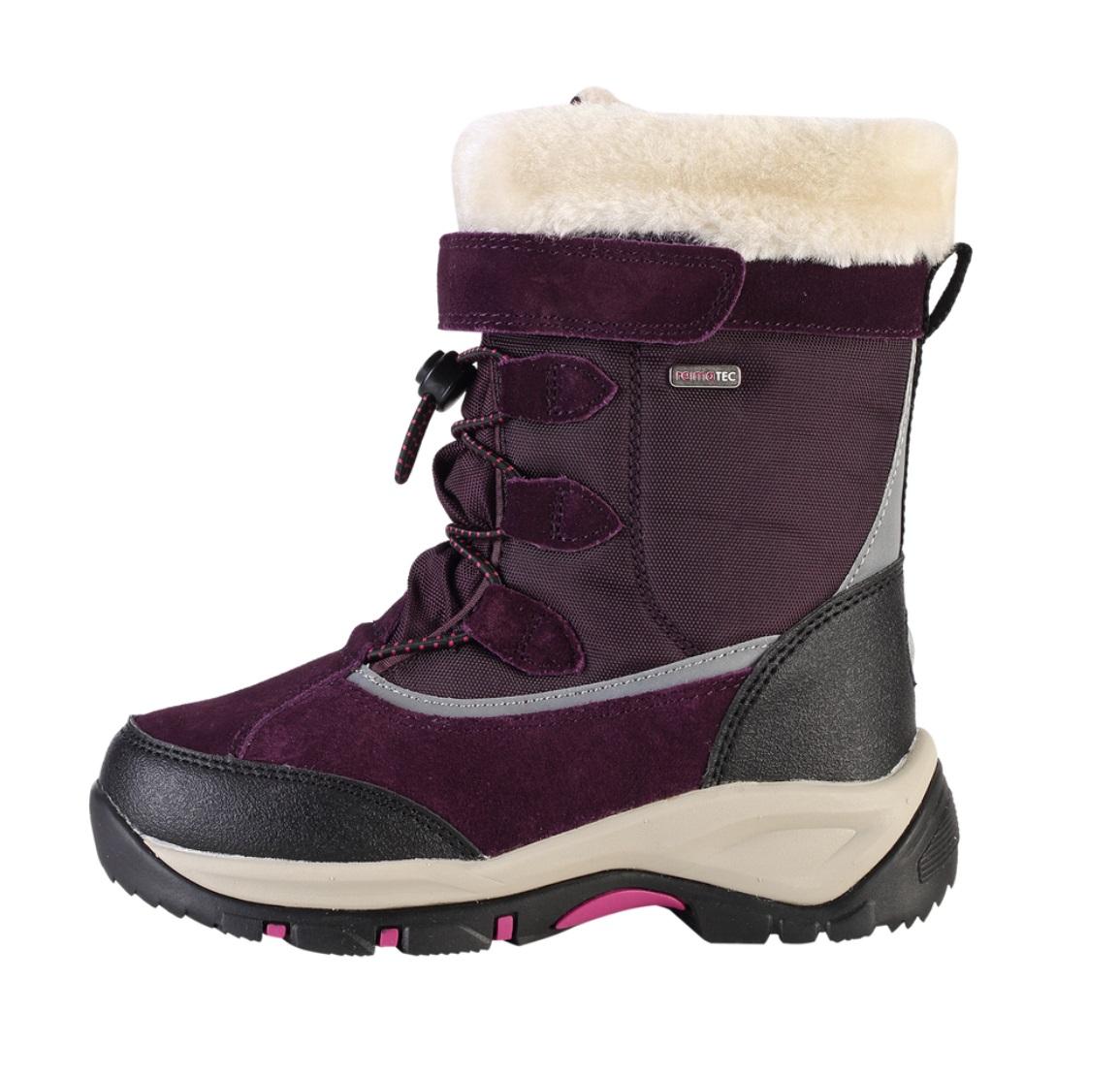Reima Samoyed vintersko