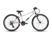 Frog Bike 62 USA