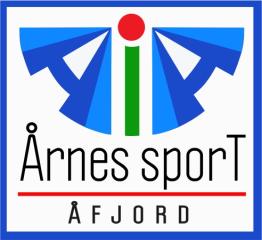 Årnes Sport