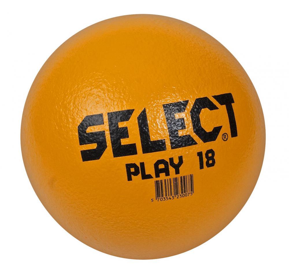 SKUMBALL SELECT