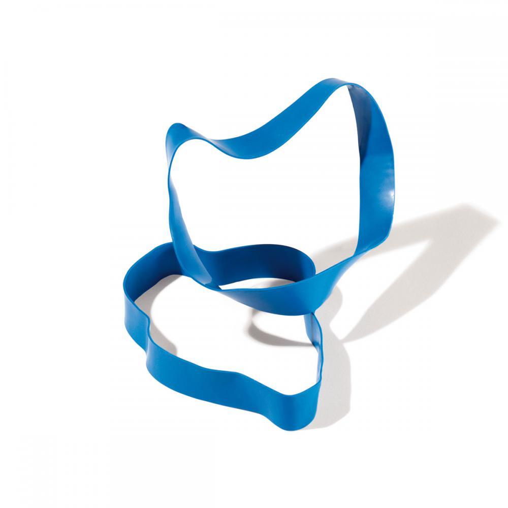 Abilica Rubber Band hard/blå
