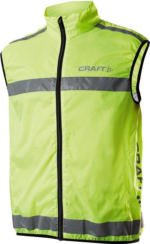 Safety Vest Actve Running Craft