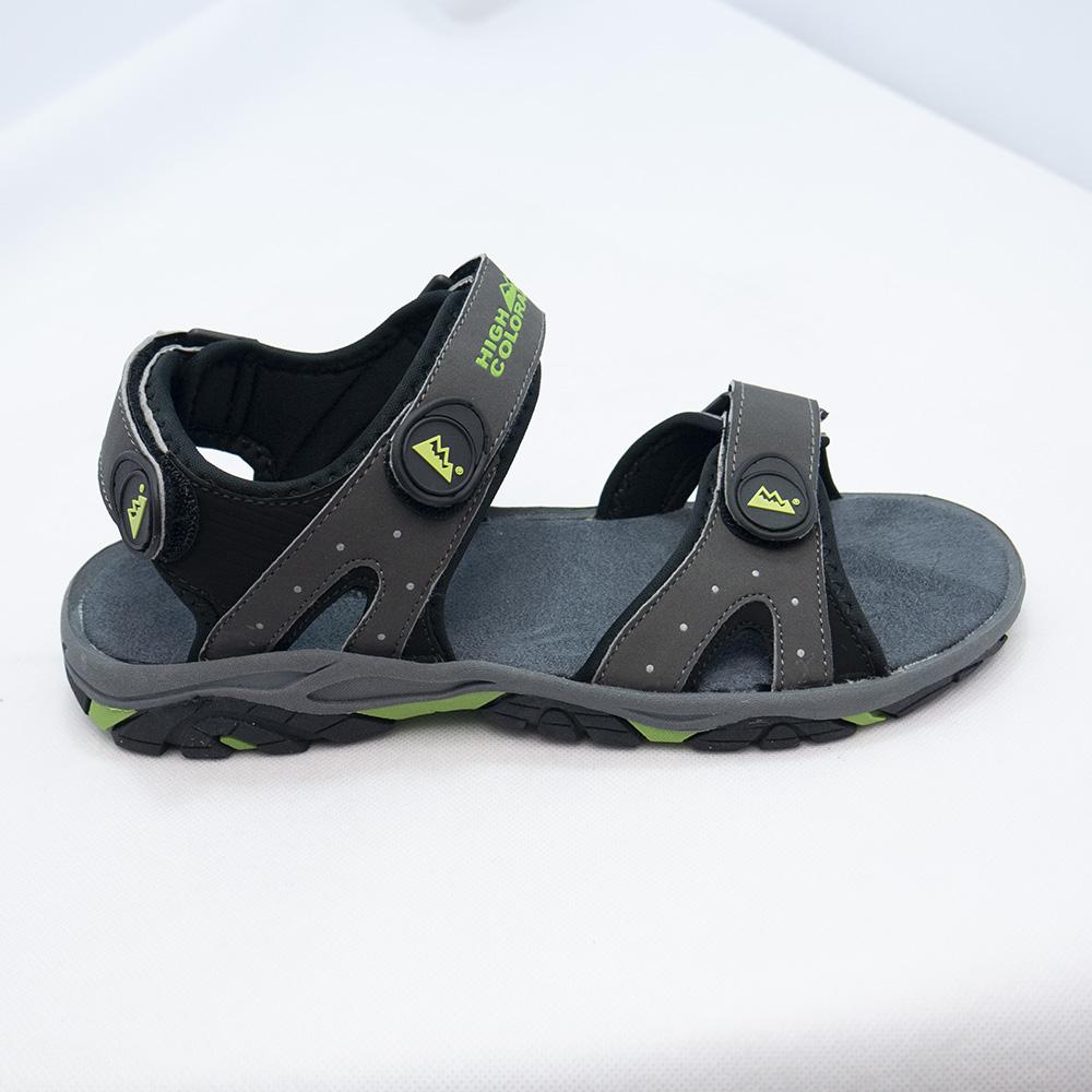 Sandal HC Capri Unisex