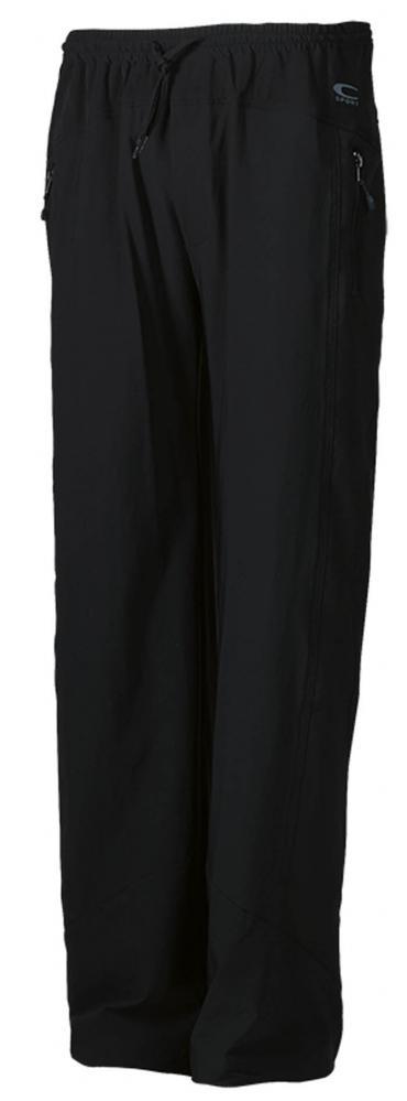 Improve Pants 2-Way