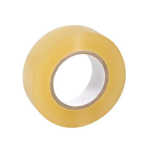 Strømpetape Select Transparent