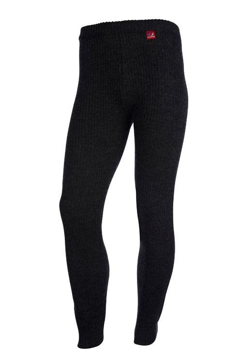 Rav pants