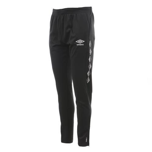 UX-1 Trn Pants