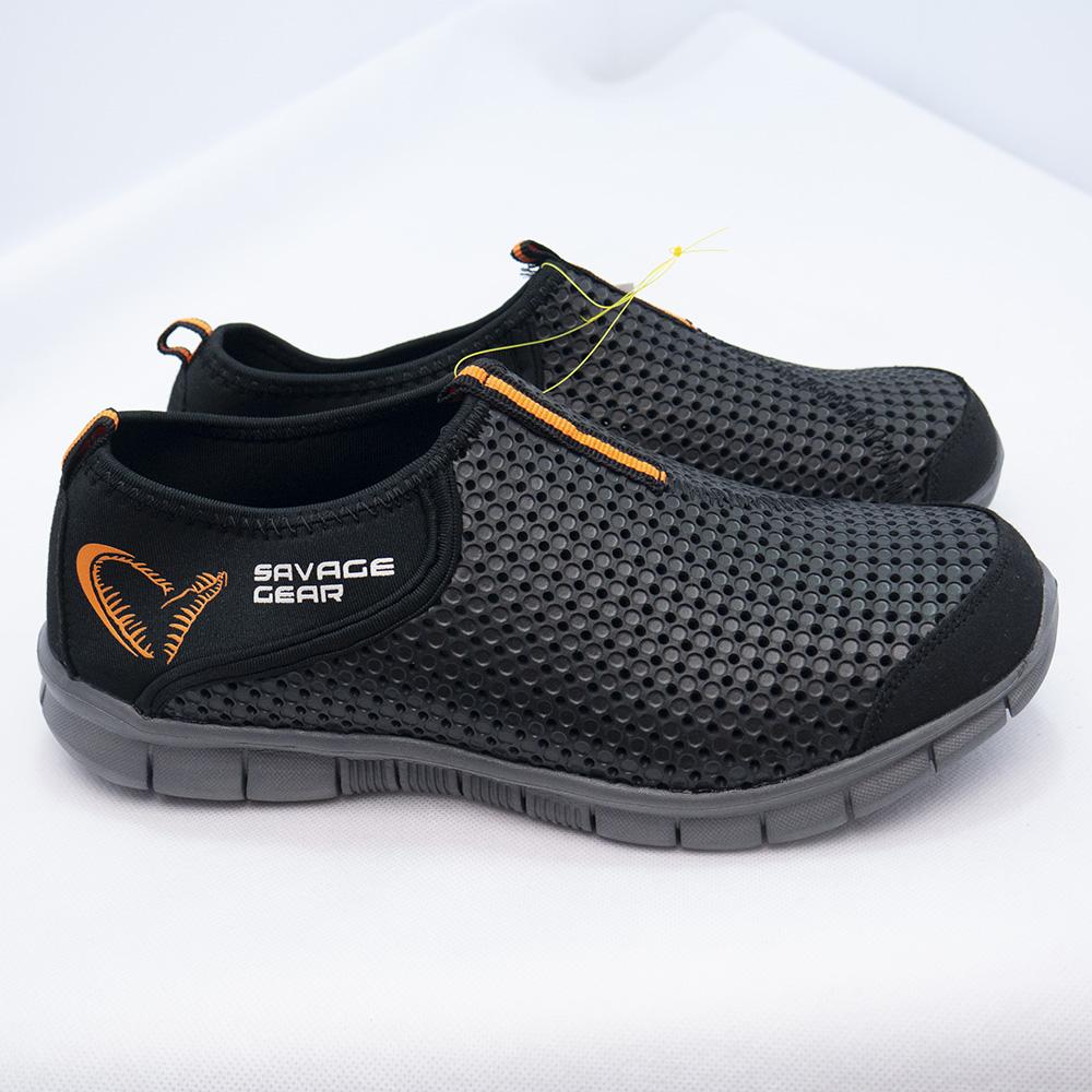 CoolFit Shoes size 42
