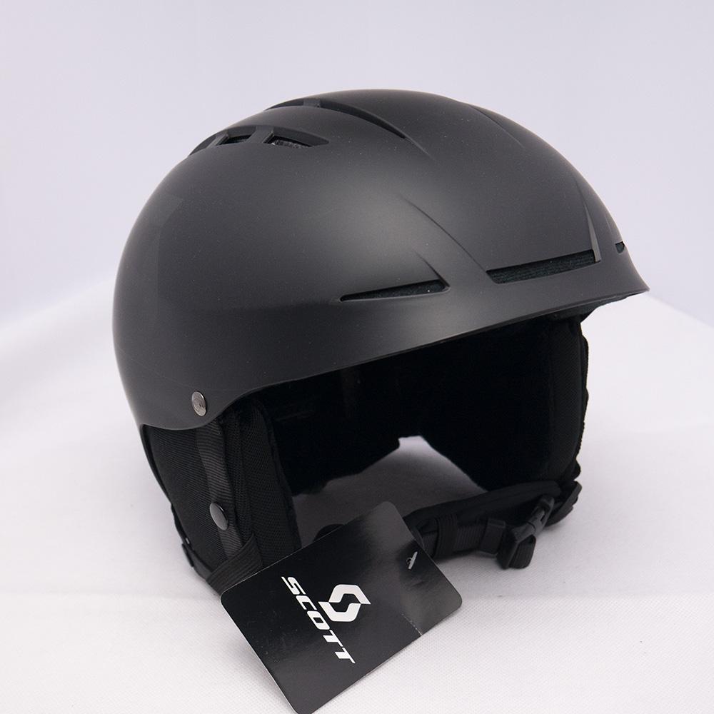 Apic Helmet