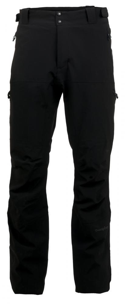 Voss ST 2-lags bukse