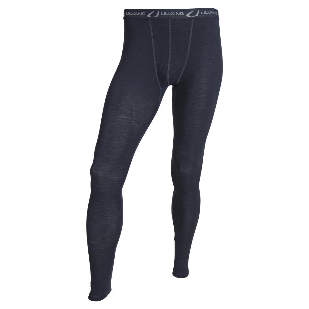 Rav 100% pants Ms
