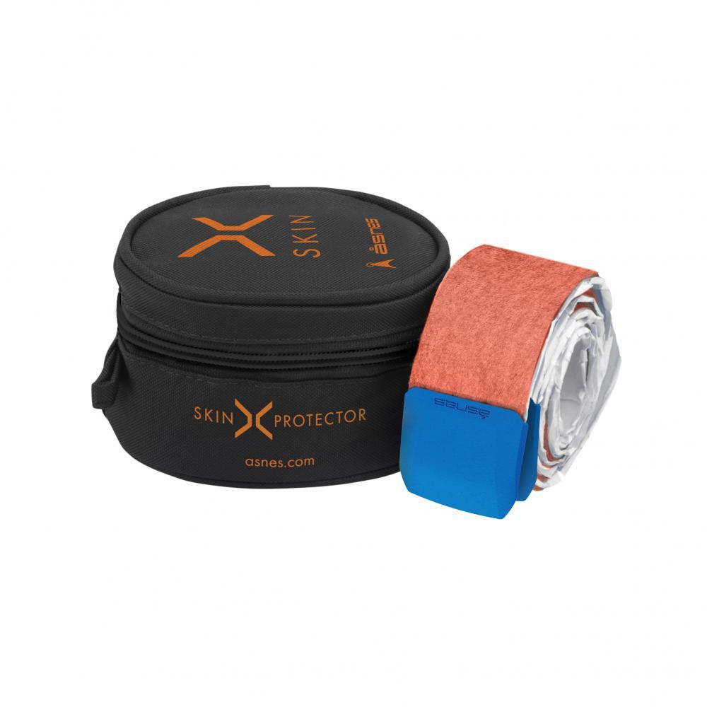X-SKIN 45 mm NYLON