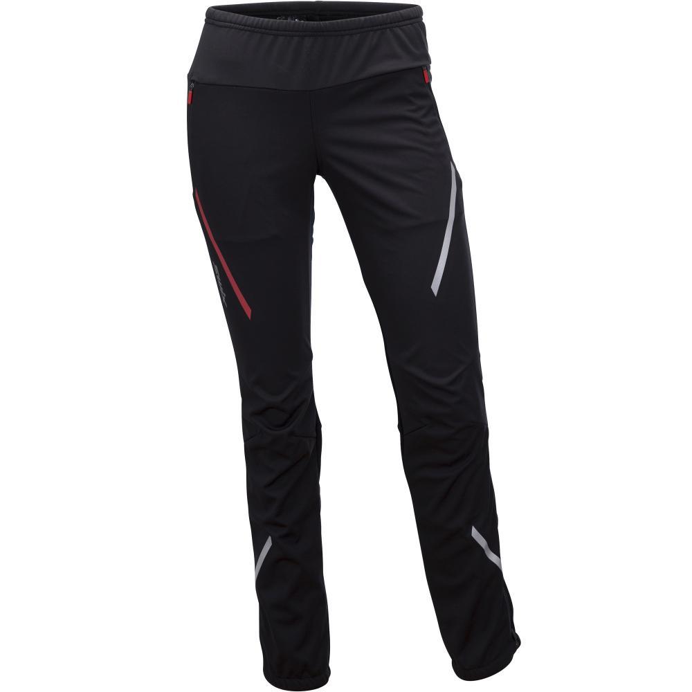 Cross pants Ws