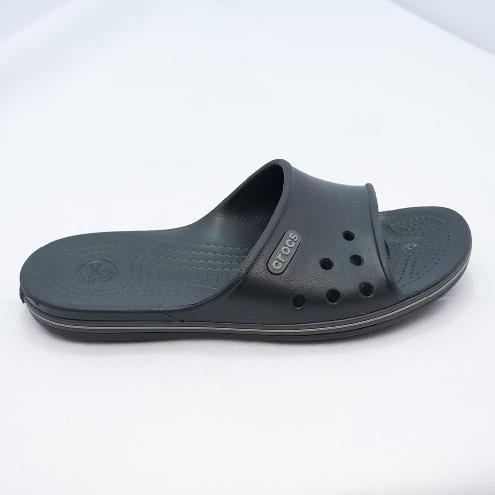 Crocs Crosband 11 Slide
