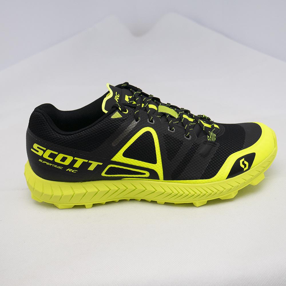 Scott Shoe Supertrac RC W