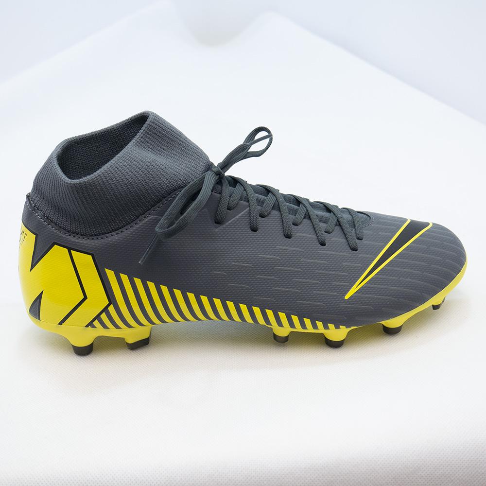Nike  SUPERFLY 6 ACADEMY FG/MG