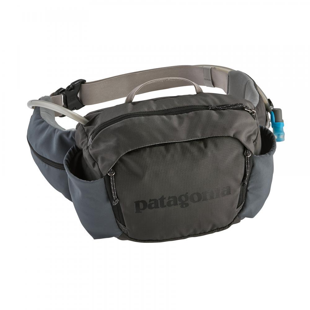 Patagonia  Nine Trails Waist Pack 8L
