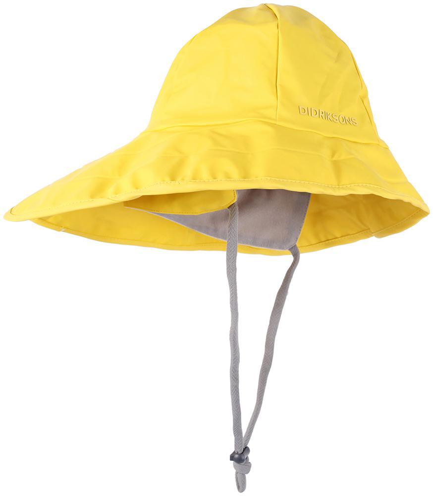 Didriksons  SOUTHWEST HAT
