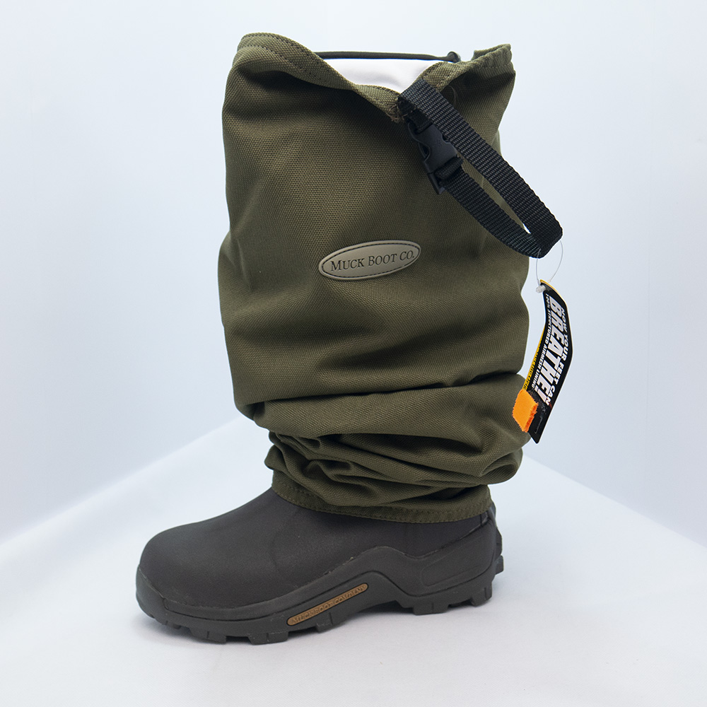 Muck Boot Vadere