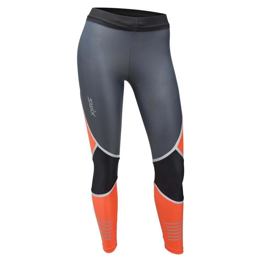 Swix  Radiant tights W