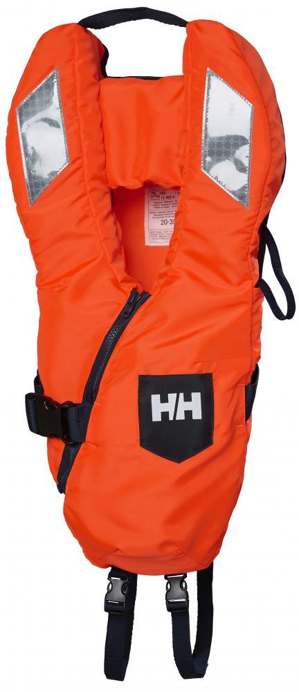 Helly Hansen  JR SAFE+