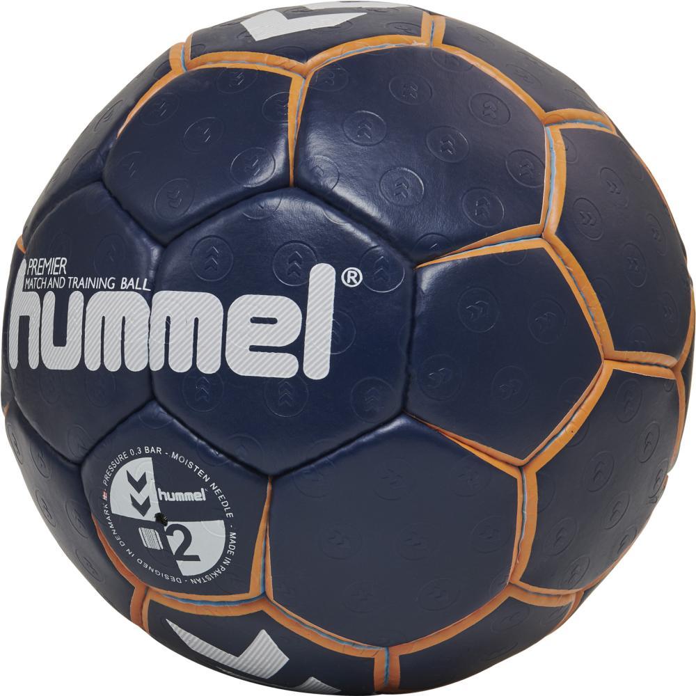 Hummel  HMLPREMIER
